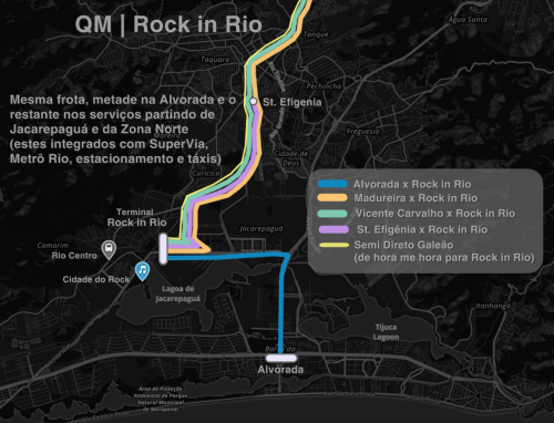 QM|Operação Rock Rio